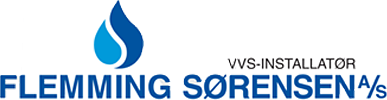 http://www.flemming-vvs.dk/CustomerData/Files/Images/Archive/1-grafik-og-ikoner/logo_3.png